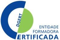 Dgert logo