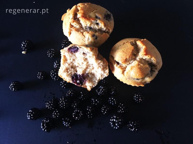 muffins-amoras