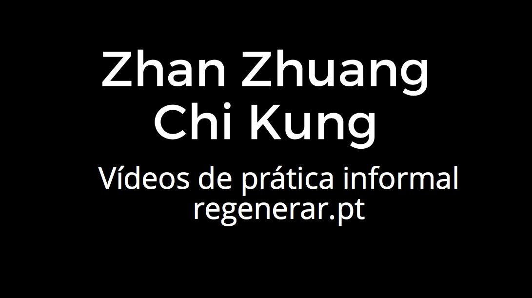 Fortalecer o sistema imune com o Chi Kung